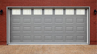 Garage Door Repair at Southlake, Texas