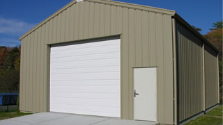 Garage Door Openers at Southlake, Texas